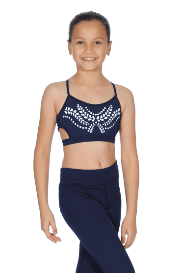 72241812ebaa8 Girl's Dancewear | Pants & Tops | Free Delivery over £50