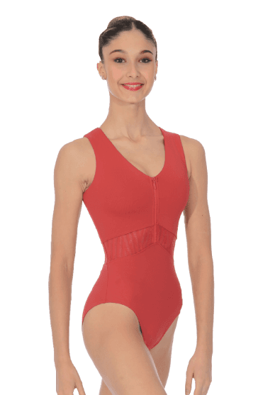 552e54403d25 Bloch Dancewear - Leotards, Dance Shoes and Ballet Shoes for Women ...