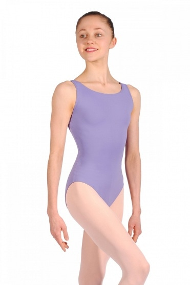 Ladies' Tank Leotard