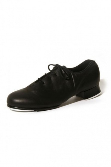 Ladies' 'Tapflex' Tap Shoes