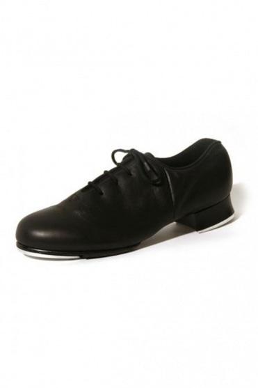 Ladies' 'Tapflex' Tap Shoes