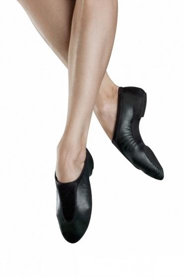 Pulse Slip-on Jazz Shoes