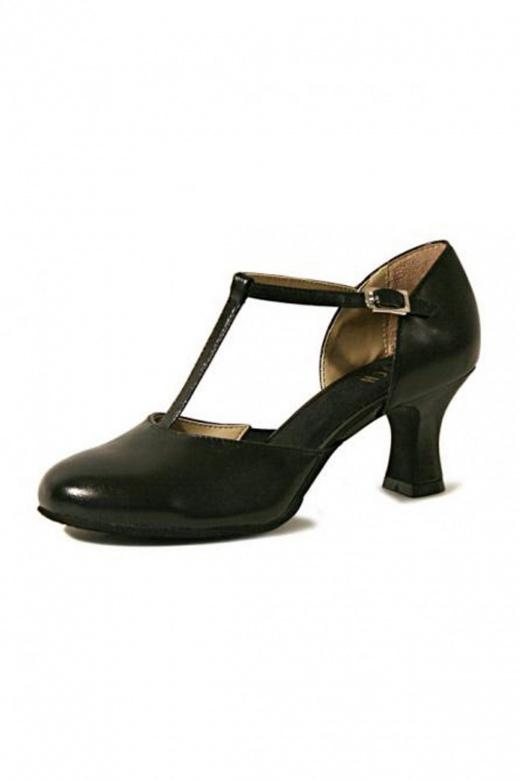 Bloch Splitflex Character Shoes