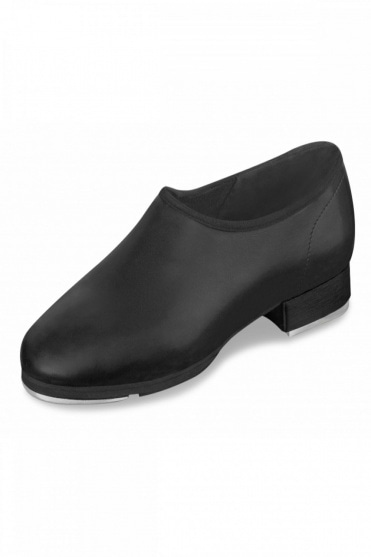 Stretch Tap Shoes
