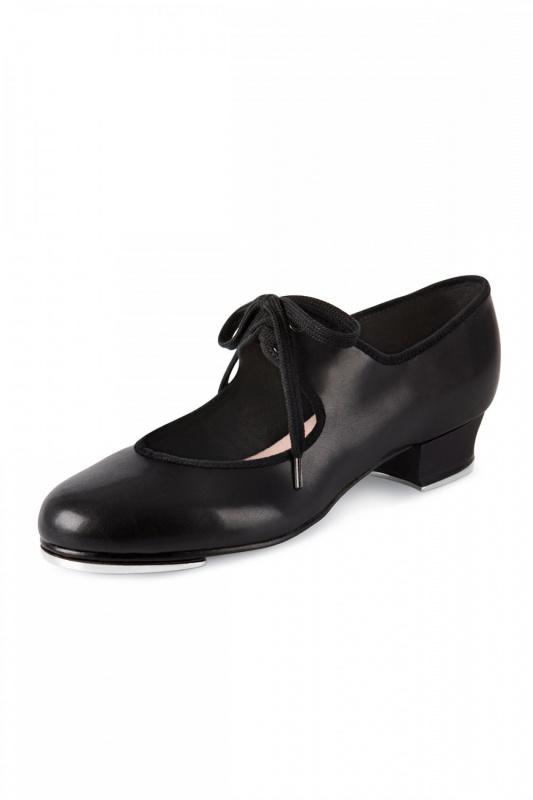 Tim Little Shoes Sale