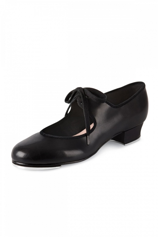 Bloch Timestep Tap Shoes