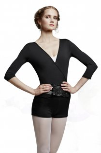 Willowmore Ladies Dance Top