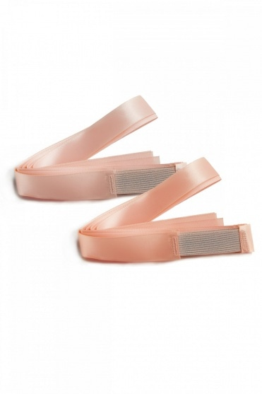 Flexer Tendonitis Ribbons