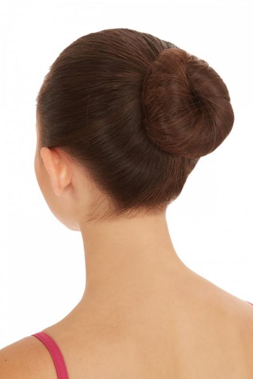 Bunheads Hairnets