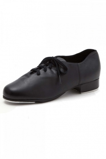 Cadence Tap Shoes