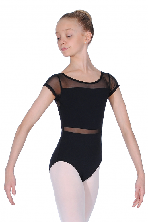 bigframenetwork.ga: childrens leotards. bigframenetwork.ga Today's Deals Warehouse Deals Outlet Subscribe & Save Vouchers Amazon Family Amazon Prime Amazon Pantry Prime Video Prime Student Mobile Apps Amazon Pickup Locations Amazon Assistant; in all children's sizes This long sleeved lycra gymnastics leotard comes.