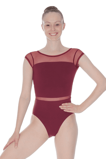 a32d1c71ac88 Leotards for Women - Ladies  Dance and Ballet Leotards UK