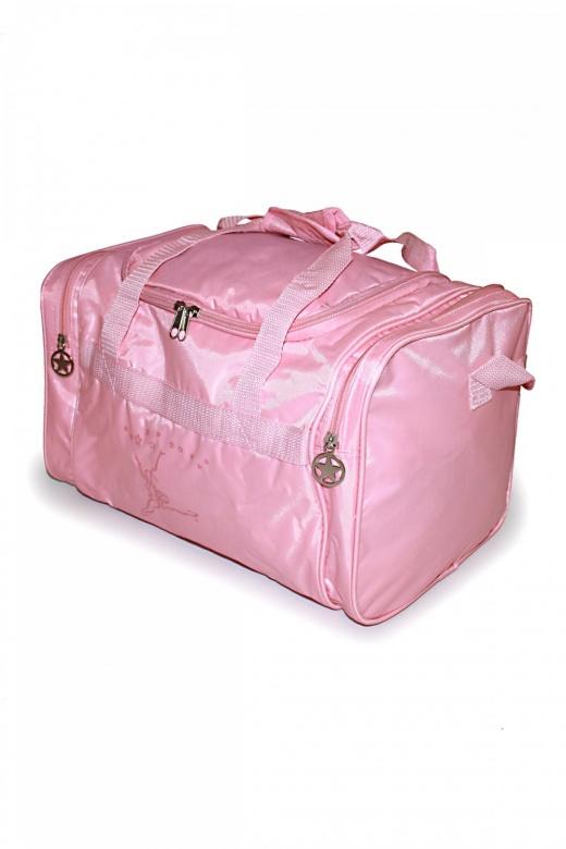 Capezio Children's Duffle Bag