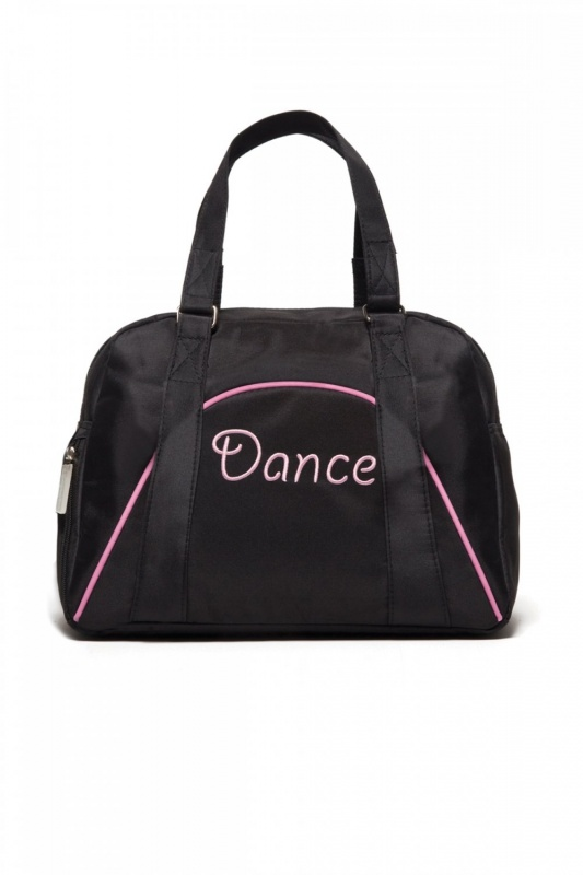 eda5ba21e897 Capezio B46C Children s Dance Bag