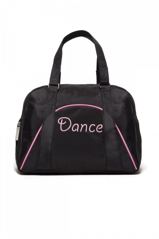 Capezio Child's Dance Bag