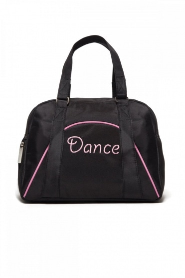 Child's Dance Bag
