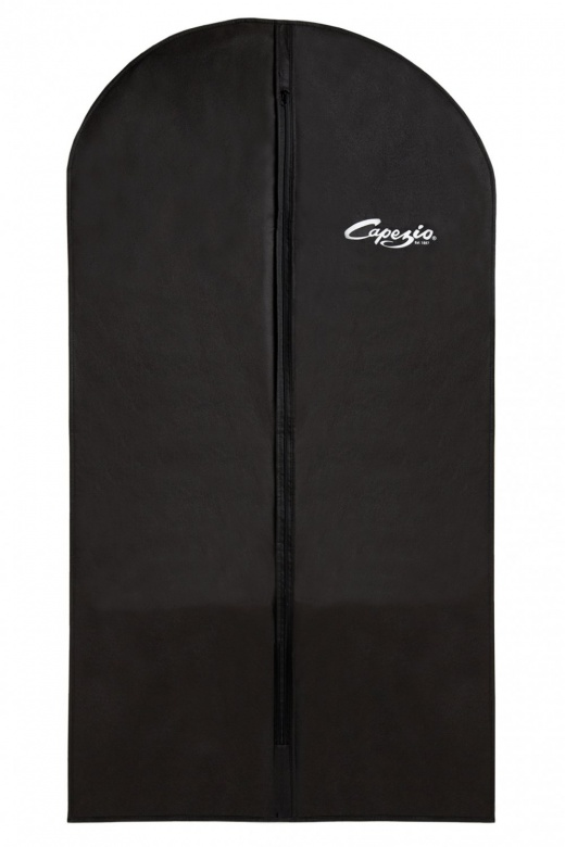Capezio Clothes Bag