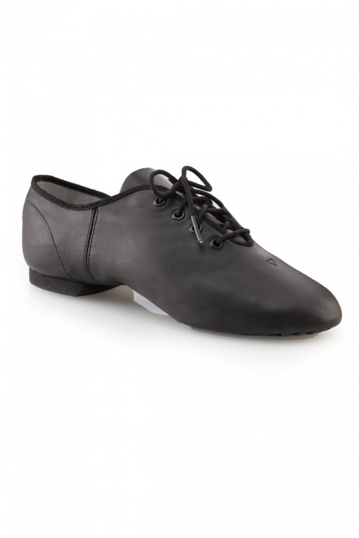 Capezio E-Series Oxford Jazz Shoes