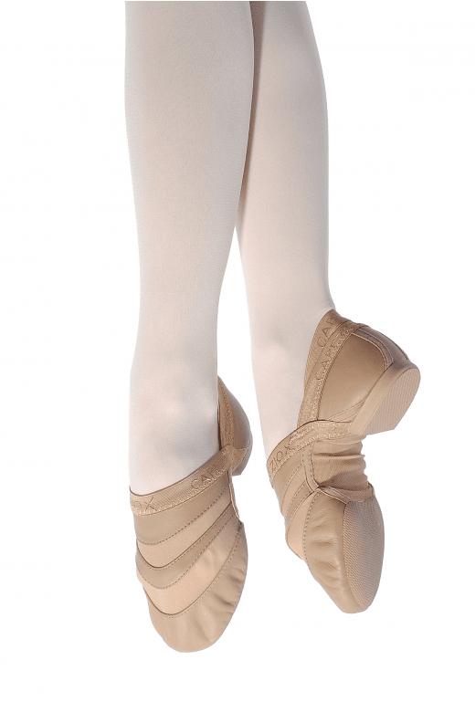 Capezio Free Form Jazz Shoes