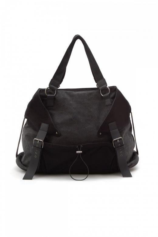 Capezio Freebird Tote Bag