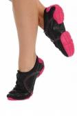Capezio Freedom II Dance Sneakers