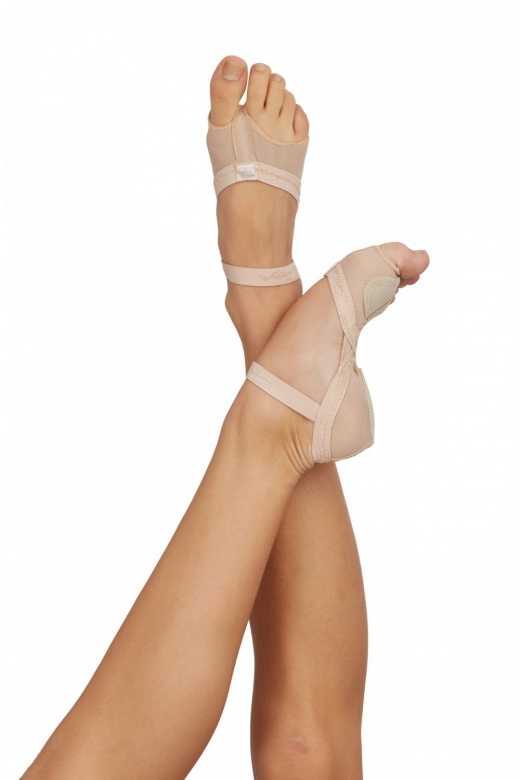 Capezio Full Body footUndeez™ Foot Protectors