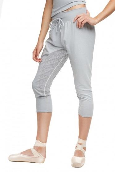 Harem dance pants