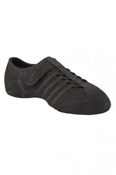 Jag Unisex Split Sole Jazz Shoes
