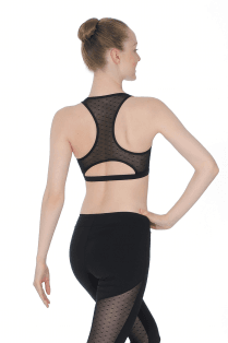 25f373b0d Dancewear Central UK - Cheap Prices on Dance Clothes from Leading Brands