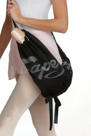 Capezio Love My Shoe Bag