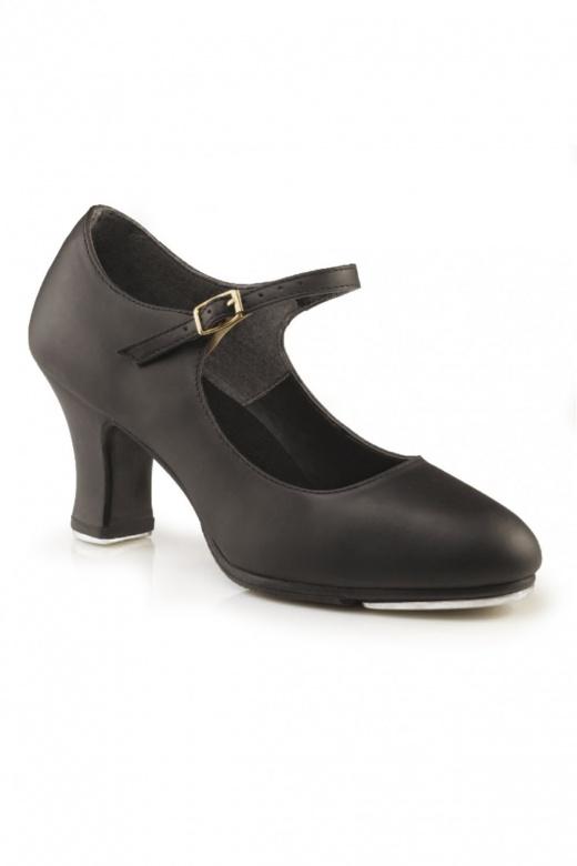Capezio Manhattan Xtreme Tap Shoes