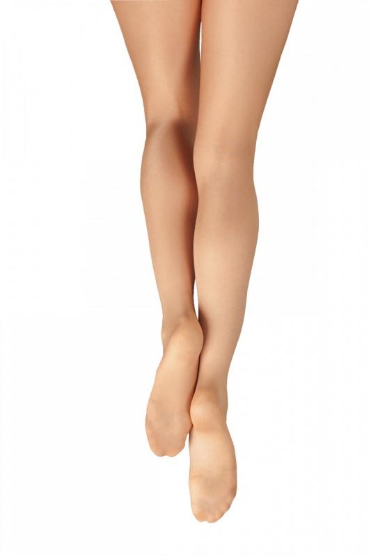 97998e5e4b94a Capezio Shimmer Tights   Dancewear Central