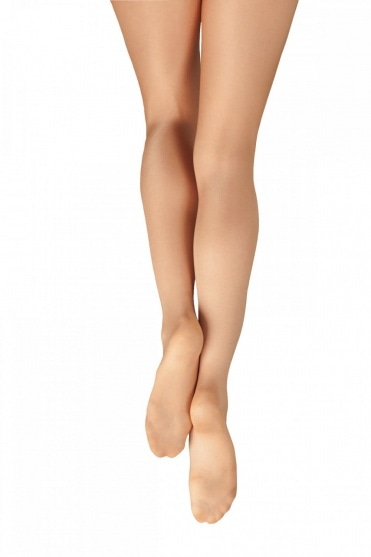 d571df381 Shimmer Tights