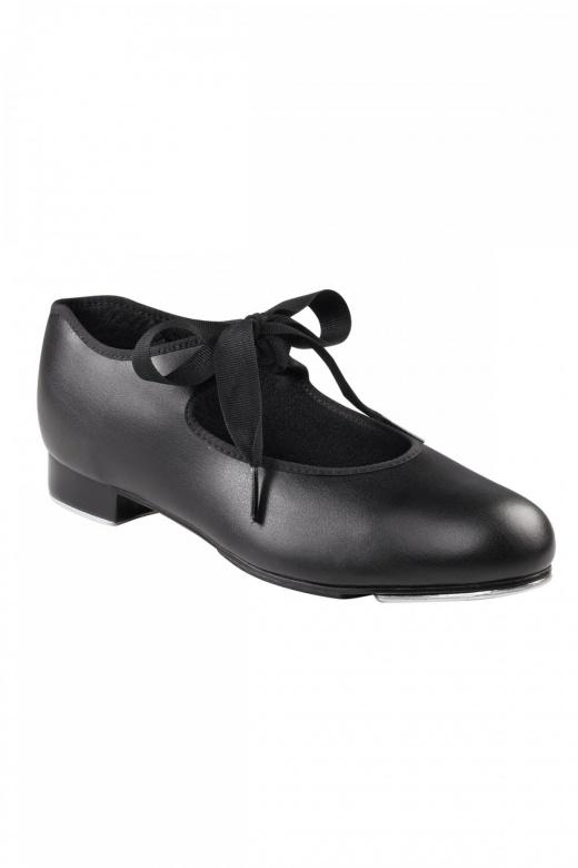 Capezio Tyette™ Tap Shoes