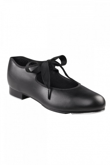 Tyette™ Tap Shoes