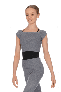 93d11bc3 Dancewear Central UK - Cheap Prices on Dance Clothes from Leading Brands