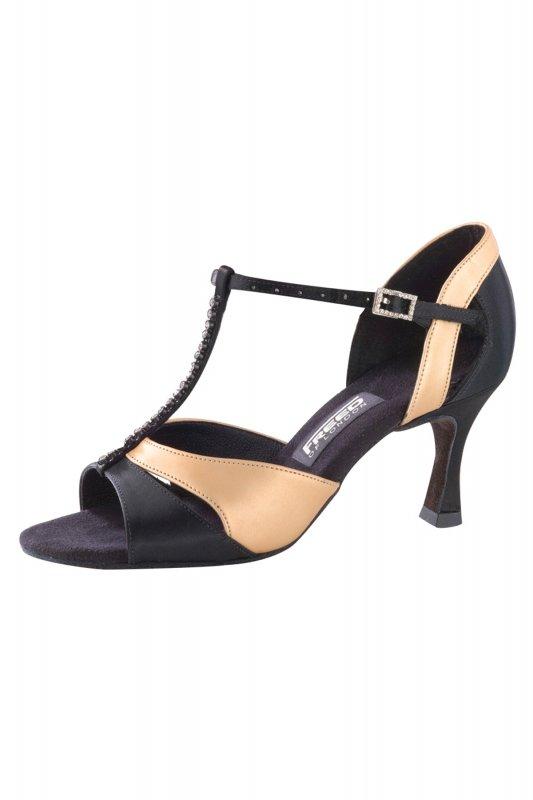 7deb6a427bd1 Freed of London Carmen Ladies Dance Shoe