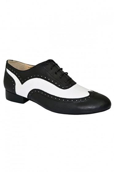Charleston Ballroom Shoe