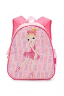 Chassé Backpack
