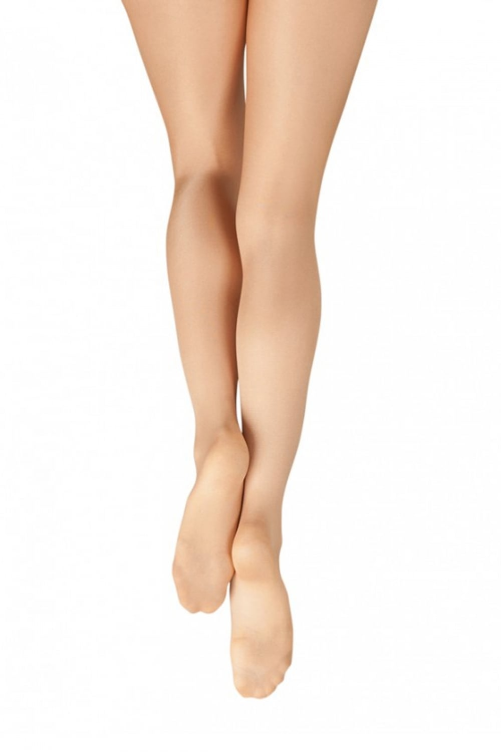 GIRLS /& LADIES TOAST SHIMMER TIGHTS SILKY SHIMMER FOOTED TIGHTS TOAST