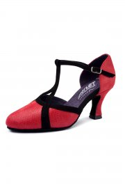 Choemi  Ladies' Social Shoes