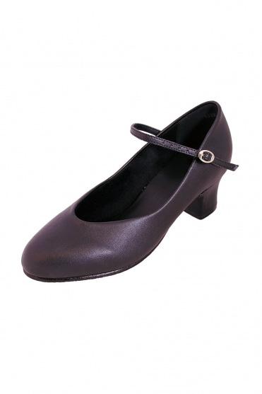 Chorus Line Shoe