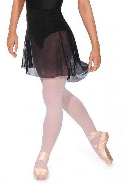 Ballet Rosa Christiane Ladies' Dance Skirt