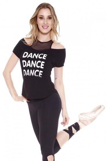 aa8240601 Discount Dancewear Offers - Dancewear Central Sale Items