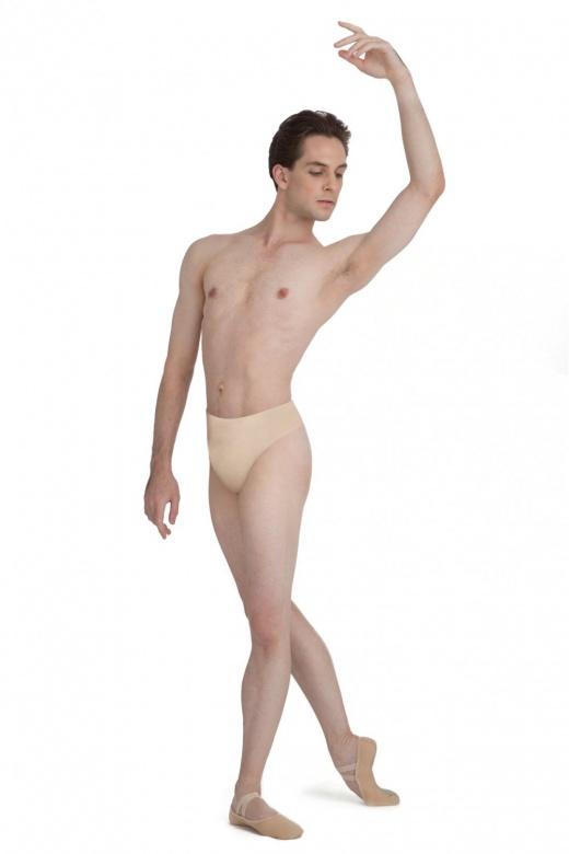 Capezio Comfort Dance Belt