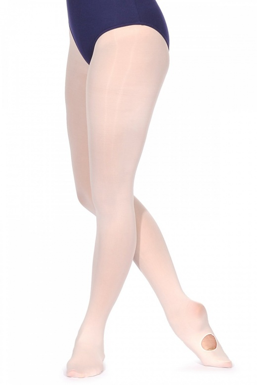 Rumpf Convertible Dance Tights