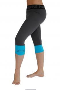 Crop Pant/Leggings