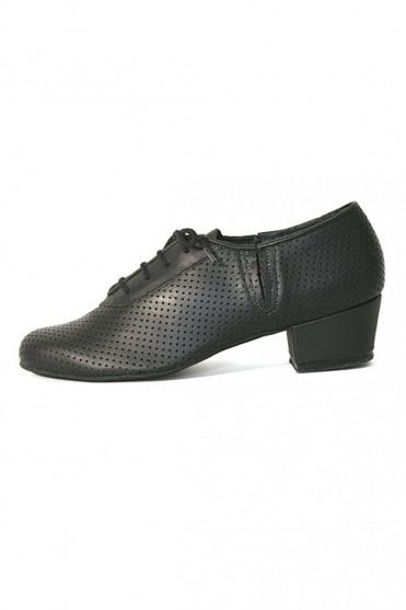 Cuban Heel Practice Shoes