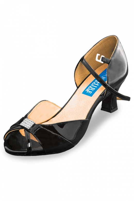 Ray Rose Dahlia Social Sandals