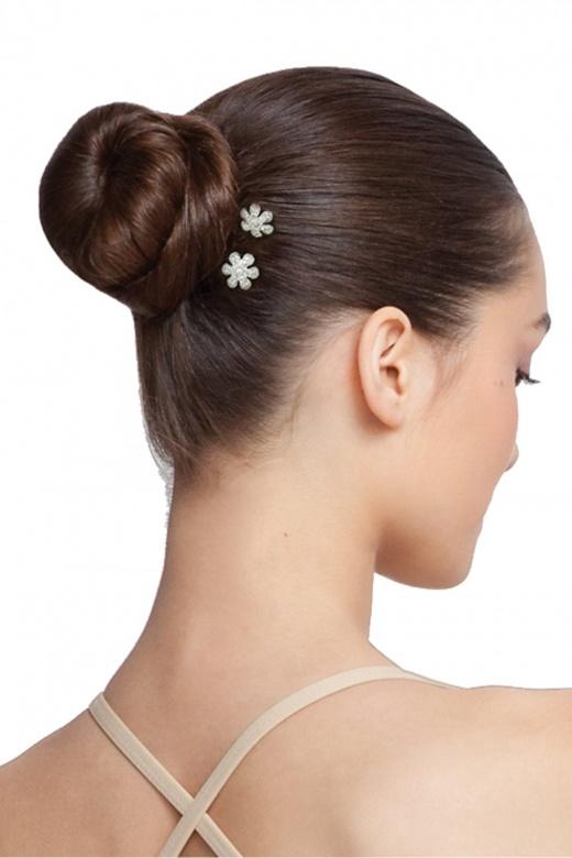 Bunheads Daisy Hair Pin